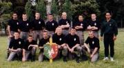 EPS-legion-1995-1
