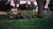 Hora-Leg-Cme2-1996-22