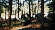 Hora-Leg-Cme2-1996-7