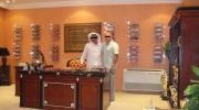 Henry-Hamad Al Suwaidi-1