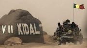 Drapel RO-Mali-Kidal-05112013