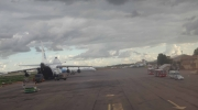 Helicopter-Aeroport-2