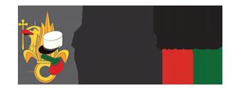 Asociatia RALF Logo
